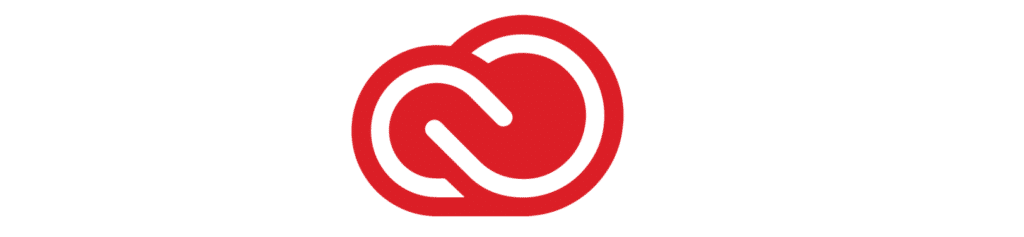 adobe creative cloud for artist