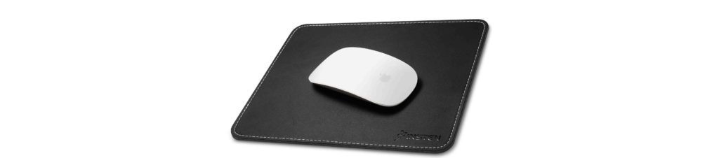 mousepad for artists
