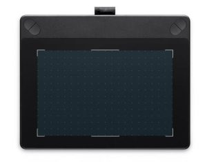 choosing the right drawing tablet for yourself