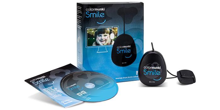 colormunki-smile_screen-calibrator