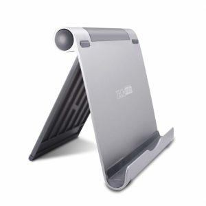 TechMatte stand for iPad Pro