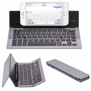 NOVT Bluetooth Keyboard