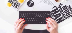 best foldable keyboard