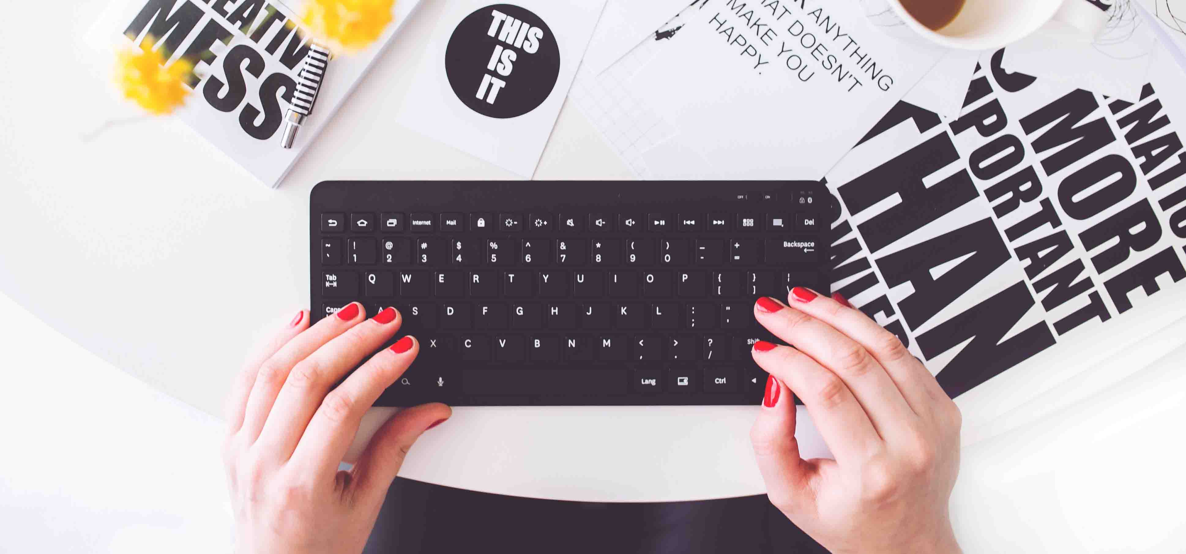 Top 6 Foldable Bluetooth Keyboard for Tablets Mobile and Laptops