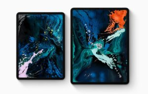 iPad for dawing - display tablet