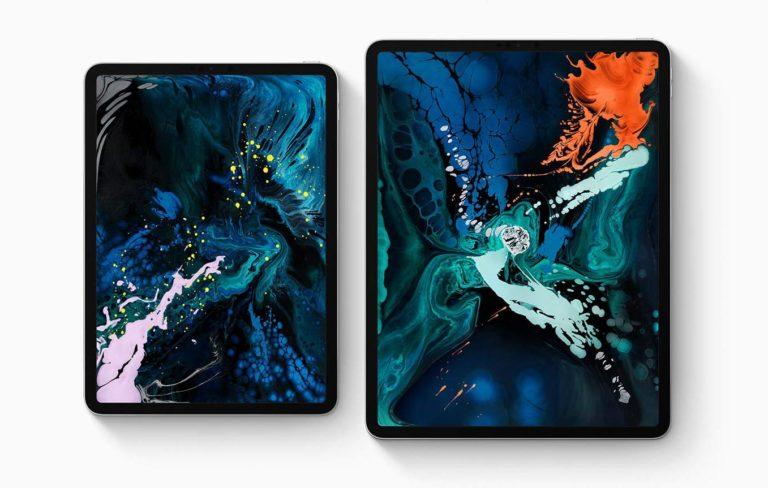 iPad pro price and alternatives