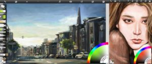 artrage for android