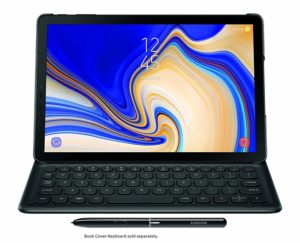 samsung galaxt tab s4 drawing tablet