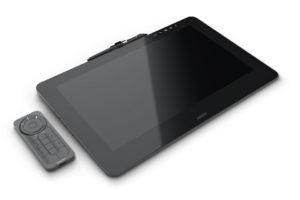wacom cintiq pro16 accessories
