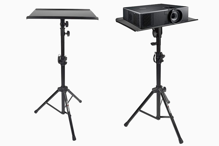 Art Projector accessory - tripod stand