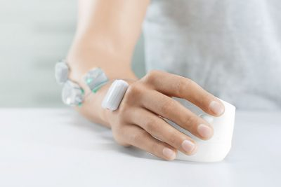 Best Mouse Alternatives for Carpal Tunnel, RSI, Arthritis and Wrist pain