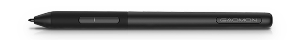 Gaomon ArtPaint AP50 stylus