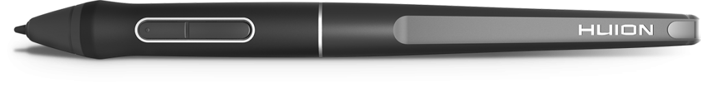 PW507 stylus for Huion drawing tablet