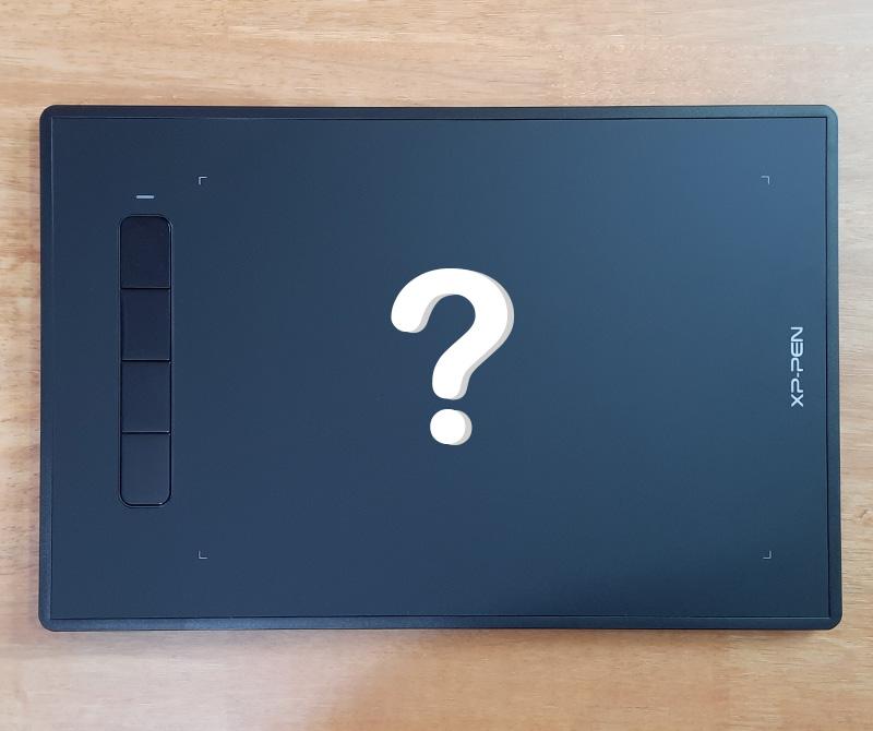 conclusion - Should you buy Xp Pen Star G960S Plus