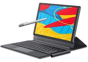 Vankyo Matrixpad P31 drawing tablet with Android OS