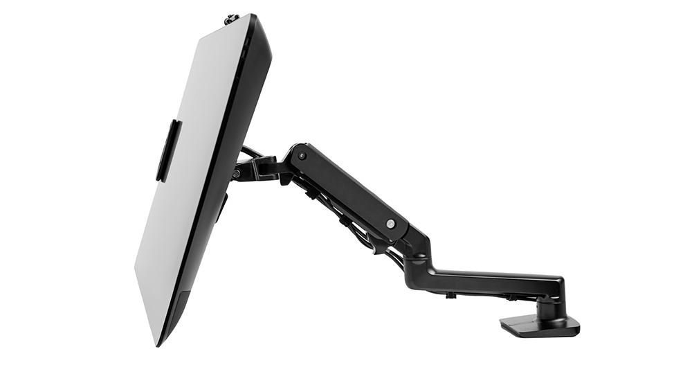 Wacom flex Arm drawing tablet stand for Wacom Cintiq Pro