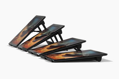 Top 10 Drawing Tablet Stand for Wacom and iPads – Drawing Tablet holders