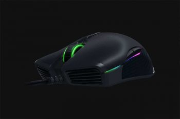 6 Best Ambidextrous Gaming Mouse – for lefties – EssentialPicks