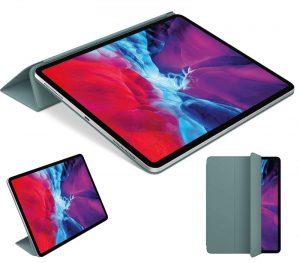 apple smart folio cover for ipad