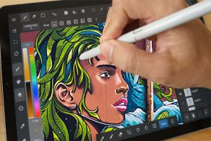 8 Best Android Tablet for Drawing (in 2020) with Stylus support