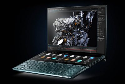 7 Best Laptops for Maya (in 2021) for 3D Artists
