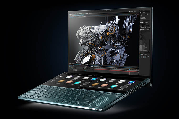 7 Best Laptops for Maya (in 2020) for 3D Modeling, Animation and Rendering