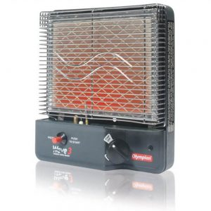 camco catalytic tent heater thumbnail
