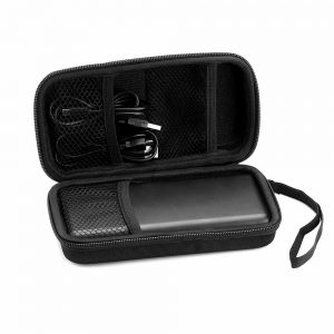 carrying case for power banks