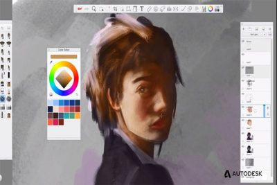 13 Best Drawing apps for Android that artists will love