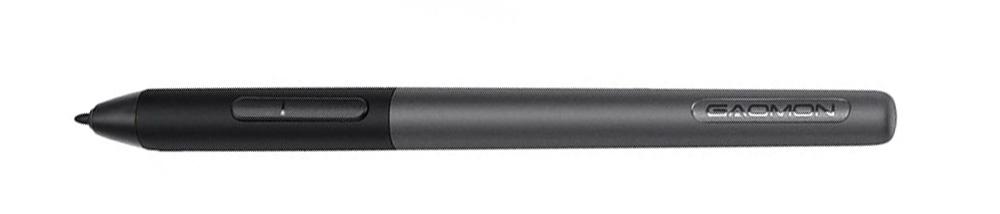 gaomon pd1561 stylus