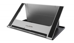 huion tablet stand