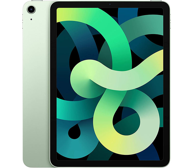 new iPad Air the most value for money table for artists