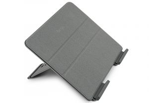 parblo PR 112 tablet stand