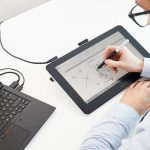 7 Best Digital Pen Tablet for Online Teaching in 2020 (Maths, Science)