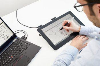 7 Best Digital Pen Tablet for Online Teaching in 2020 (Maths, Science)