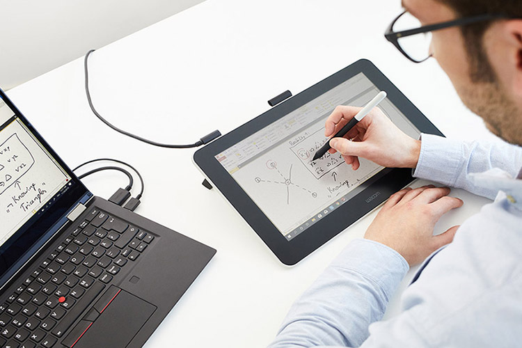7 Best Digital Pen Tablet for Online Teaching in 2021 (Maths, Science)