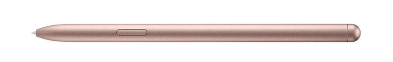samsung s pen digital stylus