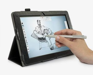 Best android tablet for drawing and note taking in 2020,android tablet for drawing,android tablet for note taking,android tablet, DigitalUpBeat - Your one step shop for all your  tech gifts and gadgets