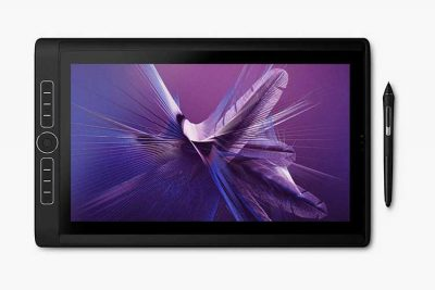 11 Best Standalone Drawing Tablet (2021) That don't need a computer