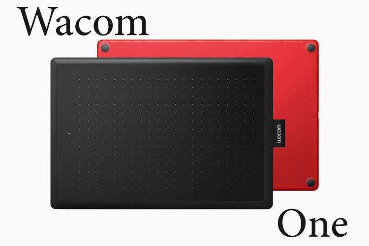 One by Wacom Review – Budget friendly Beginner Pen Tablet