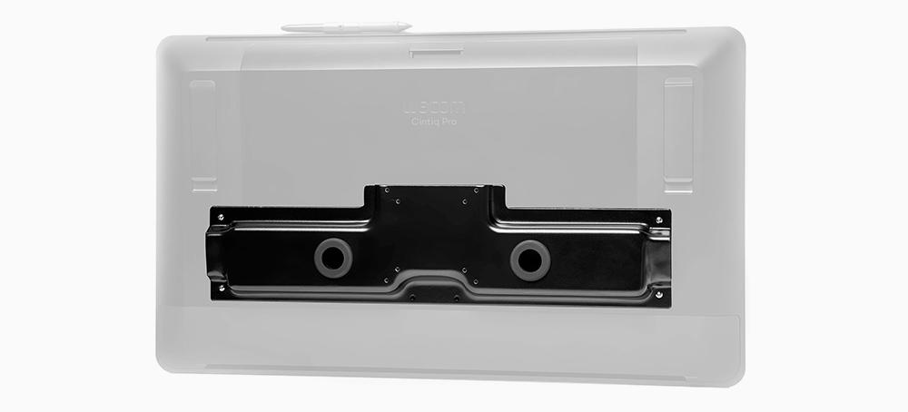 wacom cintiq Pro VESA mount for tablet stand