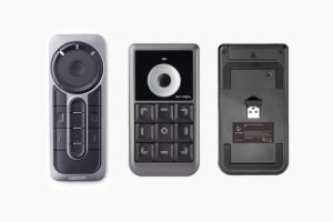 Wacom Expresskey Remote Alternatives – Best Shortcut Remotes