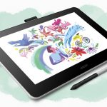 Wacom One Pen Display Tablet – Review and Overview
