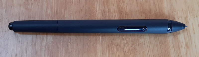 xp pen PH2 Stylus