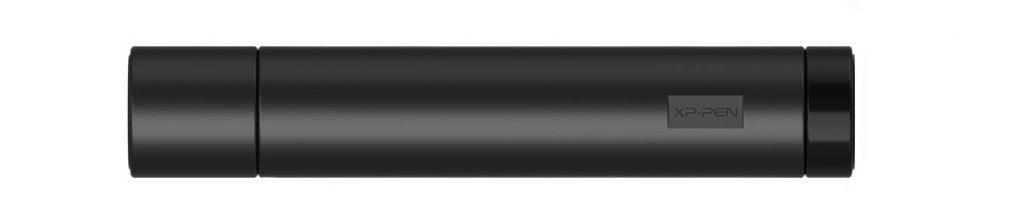 xp pen deco pro pen holder
